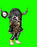 Slut Minority's avatar