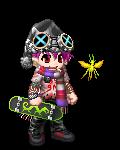 JunkieRunningDry's avatar
