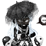 chocosamurai's avatar