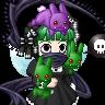 El Greeno's avatar