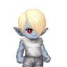 SoaringSoul91's avatar