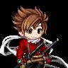 Gentle ldealist's avatar