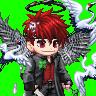 ybong's avatar