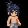 Herptacular's avatar