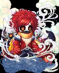 Danko X's avatar