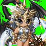 Lil_Leffleur's avatar