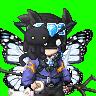 Nadils Head's avatar