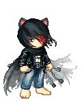 Orizon Kumori's avatar