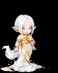 Setsuna Hawke's avatar