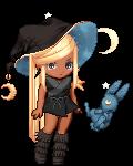 Noxin's avatar