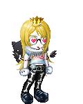 KetoriChan's avatar