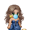 CutePunkChick4life's avatar