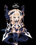 Monqueys's avatar