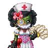 Niadaen's avatar
