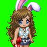 Hikari_pegasus's avatar
