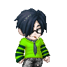 tomnice's avatar