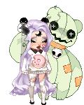 SyphiIis's avatar