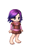Dependent's avatar