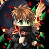 masterD7's avatar