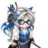 Mitsuko`'s avatar