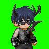 Captain Shiv's avatar