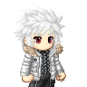 GabbyP1000's avatar