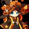 Hikari_Sango's avatar