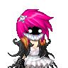 [Amontwollado]'s avatar