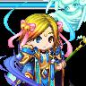 Shimmer Matataku's avatar