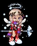 snarkyy's avatar