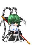 RaZ2k8's avatar