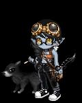 Necrotoxin Assassin