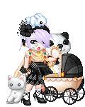 CynnieBear's avatar