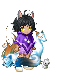 Oxis's avatar