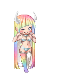 OMG Sushi's avatar