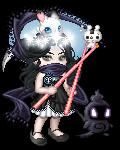 Star_Vampgirl17's avatar