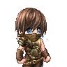 david3222's avatar