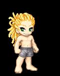 Grimtale's avatar