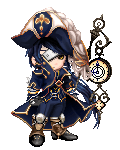 1Kenshin Himura's avatar