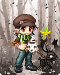 EliahA's avatar