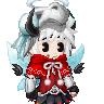 Clockwork Tragedy's avatar
