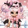 Arrancar Atoli's avatar