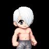JELLOMAN1's avatar