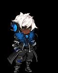 Shade Nightz's avatar