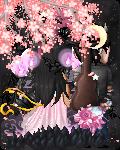 omgishkitty's avatar