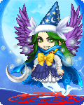 The Evil Spirit Mima