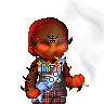 Poison_The_Well's avatar