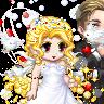 ++ FireyKiss ++'s avatar