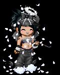 oOYami ChanOo's avatar
