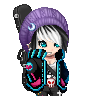 Warrioress IV's avatar